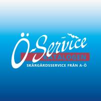ö-servicekatalogen logga